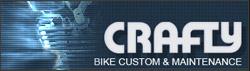 CRAFTY-banner